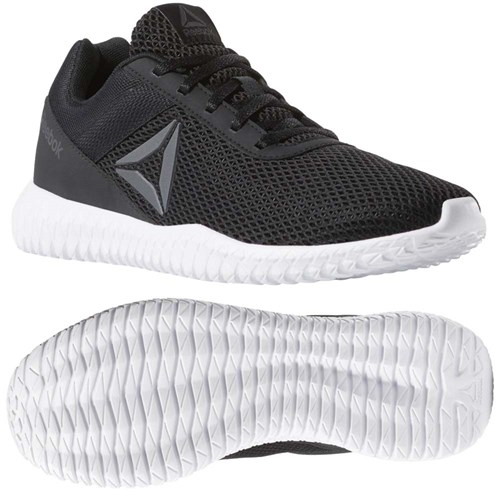 Reebok Flexagon Energy Tr Til Herre