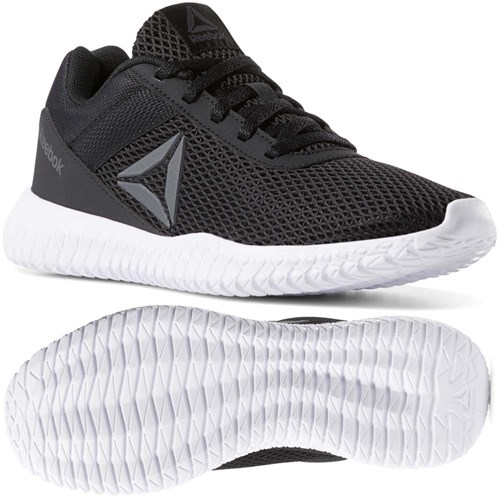 Reebok Flexagon Energy Tr Til Dame