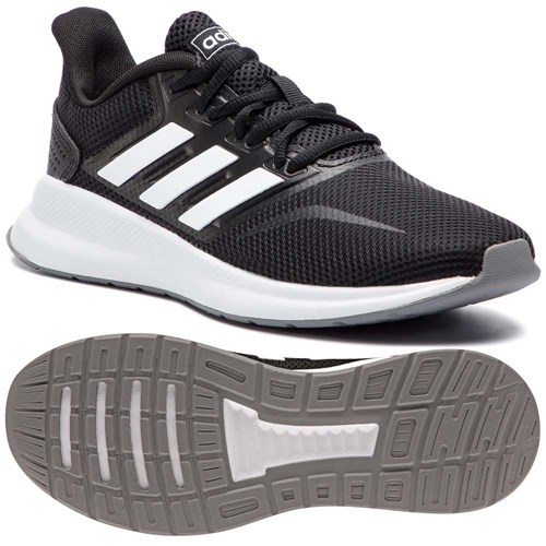 6821e27feea7 BIllige sko til kvinder hos Megasportoutlet.dk