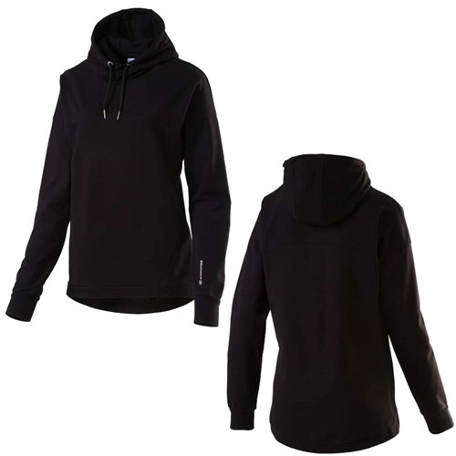 Energetics - Mantas 4 Hooded Sweat Til Dame