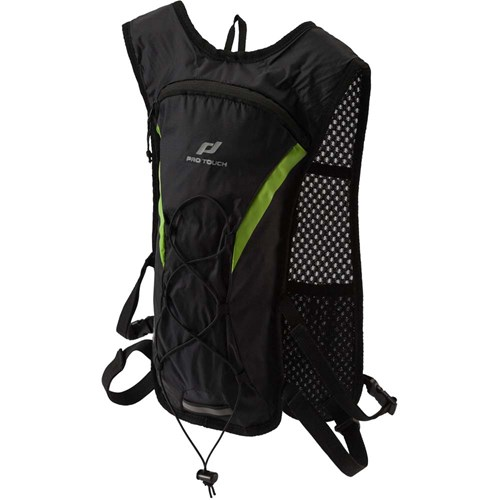 Pro Touch H3 II Run Backpack