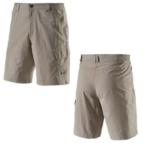 e5f219d6be9b McKinley Baboo III Shorts Til Herre