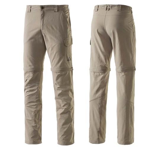 341232e2f51 Herretøj til billige priser - Populære tøjmærker til herrer