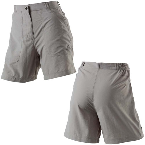 5edbc9e116f1 McKinley Baboo III Shorts Til Dame