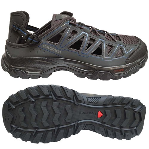 Salomon Atacama Shoes Til Herre