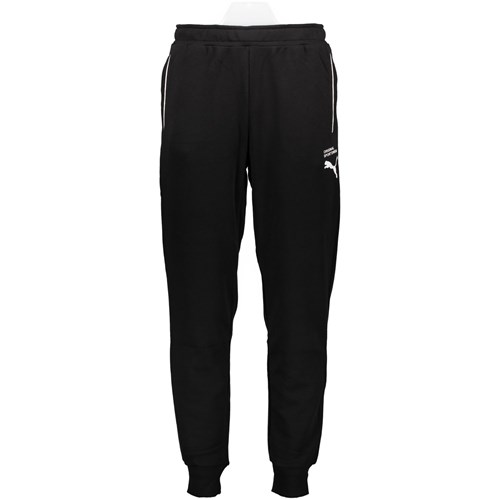 Puma Sweat Pant Til Herre