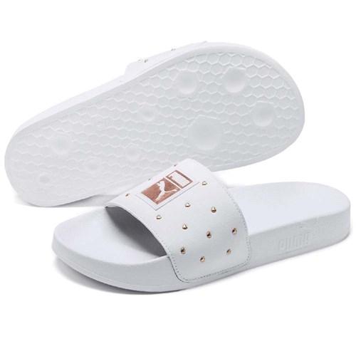 BIllige sko til kvinder hos Megasportoutlet.dk | sneaks til