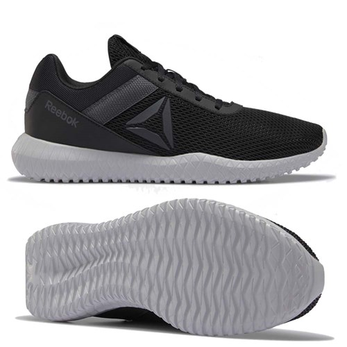 Reebok Flexagon Energy Til Herre