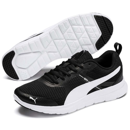 Puma - Flex Essential Core