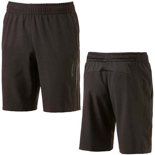 Energetics Thilo Woven Shorts Til Herre