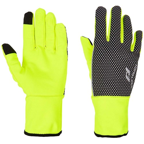 Pro Touch Barlon III Reflect Run Glove Til Voksen