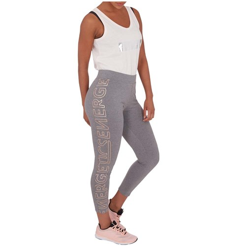 Energetics - Caraibe Tights Til Dame
