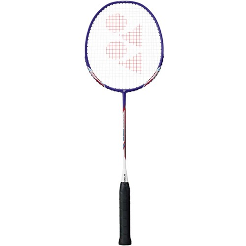 Yonex Nanoray Dynamic Buzz