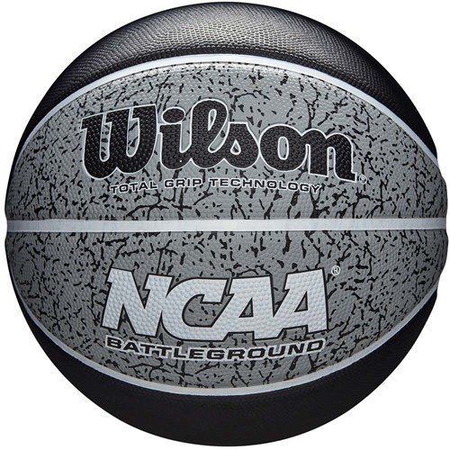 Wilson NCAA Battleground 295