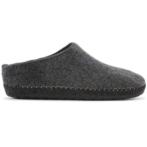 Cph New Felt Loafer Til Herre
