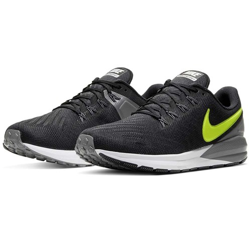 Nike Air Zoom Structure 22 Til Herre