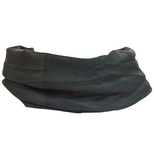Tuxer Tune Headwarmer Dark Olive
