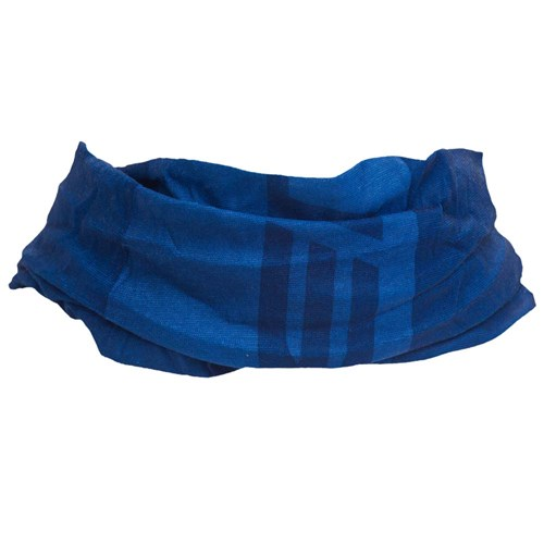 Tuxer Tune Headwarmer Dutch Blue