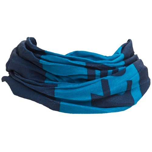Tuxer Tune Headwarmer Dark Navy