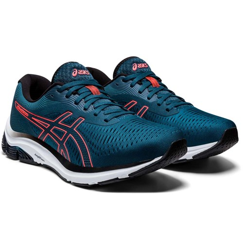 Asics Gel Pulse 12 Til Herre