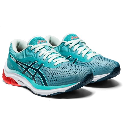 Asics Gel Pulse 12 Til Dame