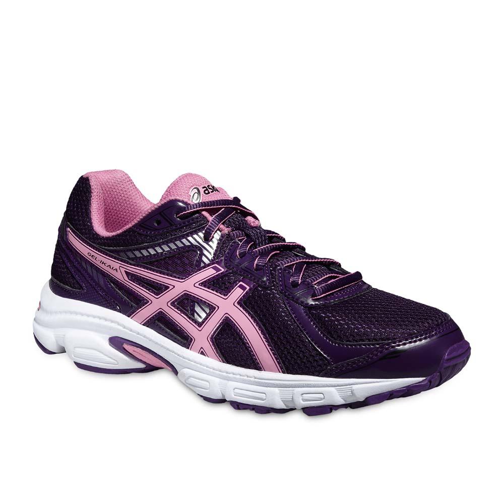 Asics GEL-Ikaia 5 kvinder - køb gode billige motions løbesko damer